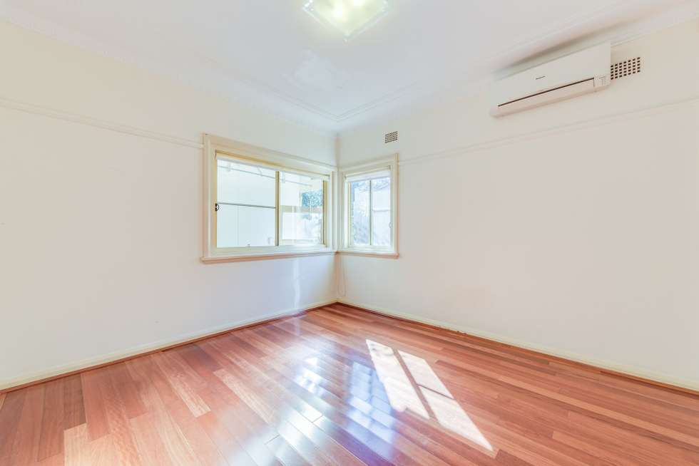 Fifth view of Homely semiDetached listing, 27 Holway Street, Eastwood NSW 2122