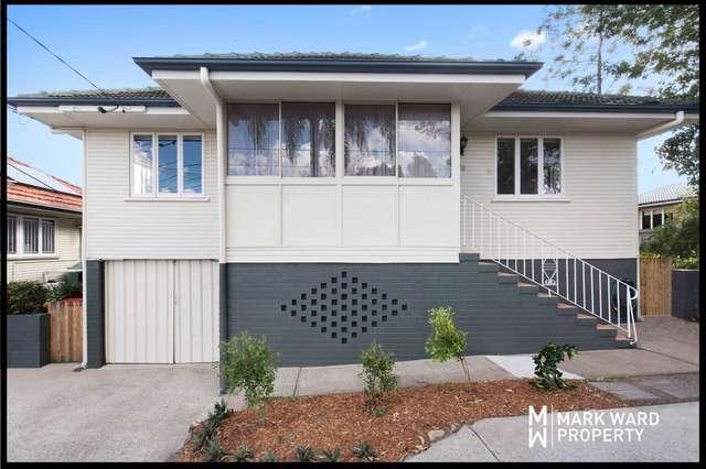 326 Orange Grove Road, Salisbury QLD 4107