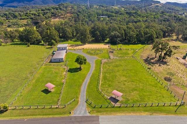 41 Equestrian Drive, Maudsland QLD 4210