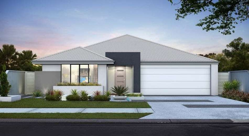 Lot. Available On Request, Wyndham Vale VIC 3024