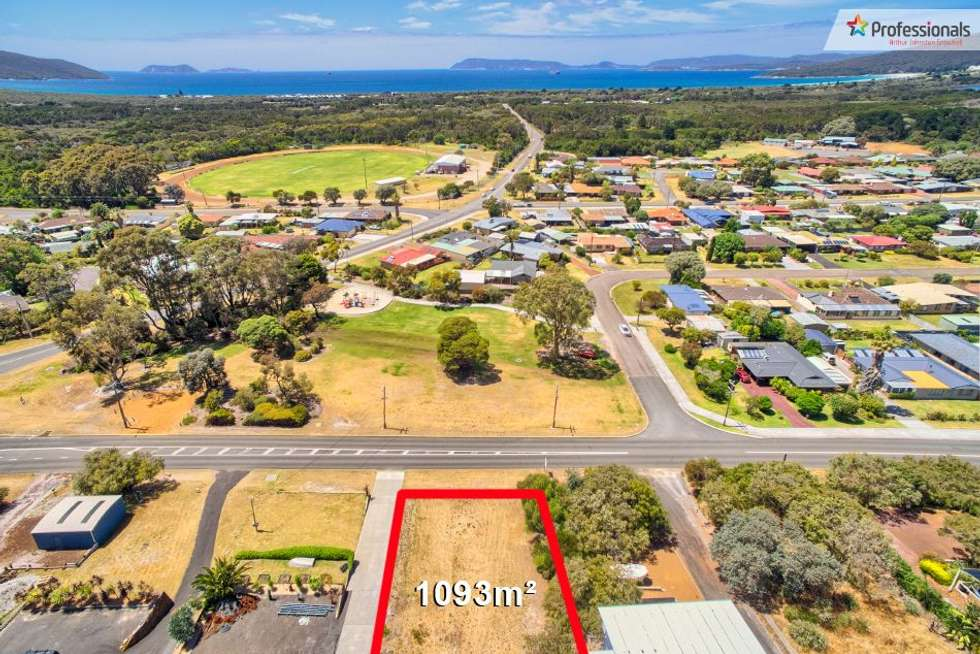 353 Ulster Road, Collingwood Heights WA 6330