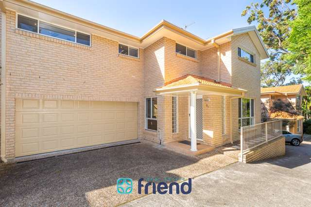 9A Kent Gardens, Soldiers Point NSW 2317