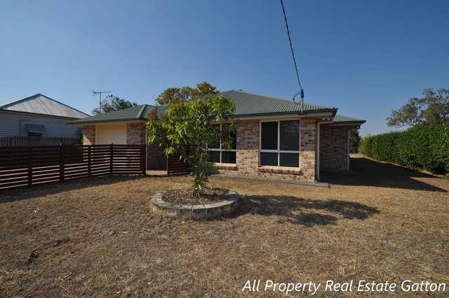 33 Spencer Street, Gatton QLD 4343
