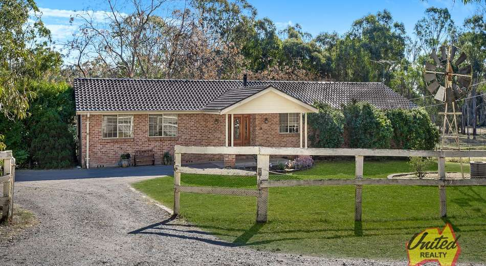 7 Polo Road, Rossmore NSW 2557