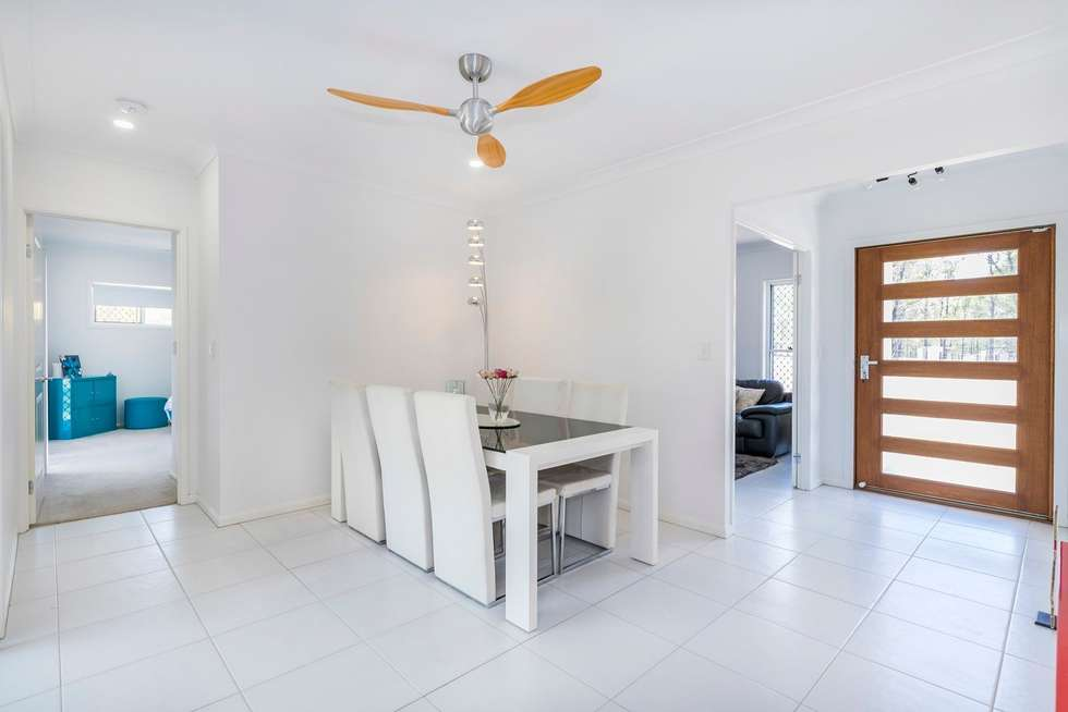 Fourth view of Homely house listing, 17 Teak Street, Brightview QLD 4311