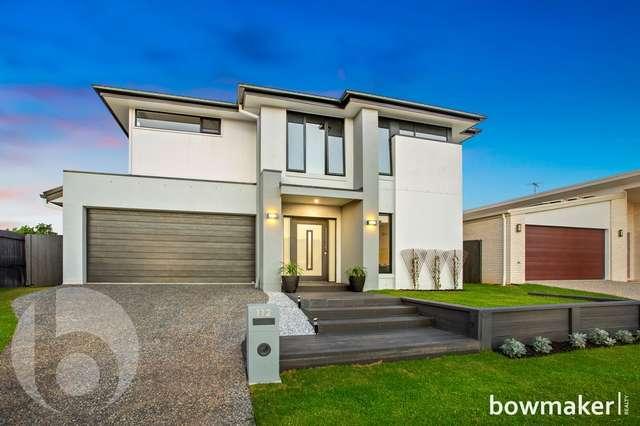 112 Beresford Street, Mango Hill QLD 4509