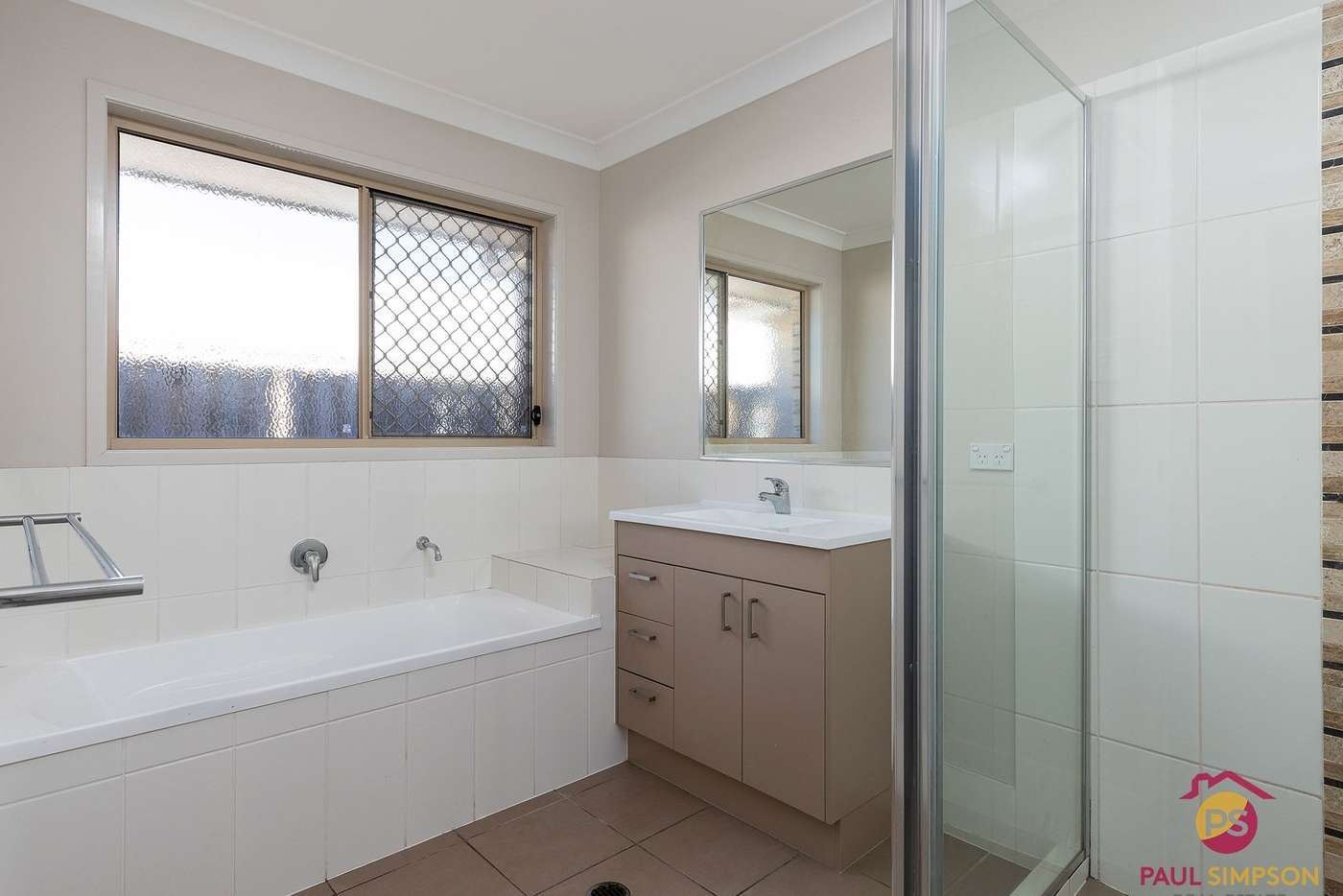 Sixth view of Homely house listing, 48 Ballow Crescent, Redbank Plains QLD 4301
