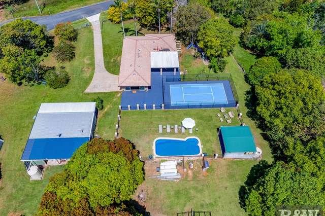153 Trafalgar Drive, Morayfield QLD 4506