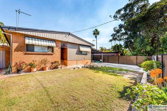 52 Heeb Street, Bundall QLD 4217