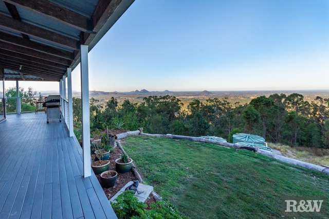 330-336 R Williams Road, Wamuran QLD 4512