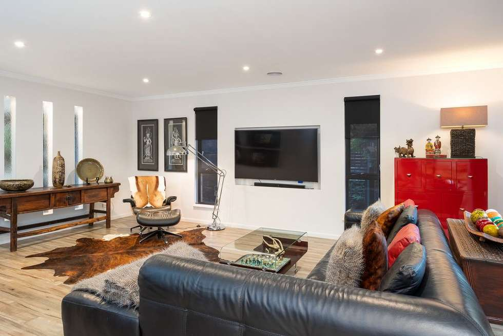 Second view of Homely house listing, 22 Galing Place, Wagga Wagga NSW 2650