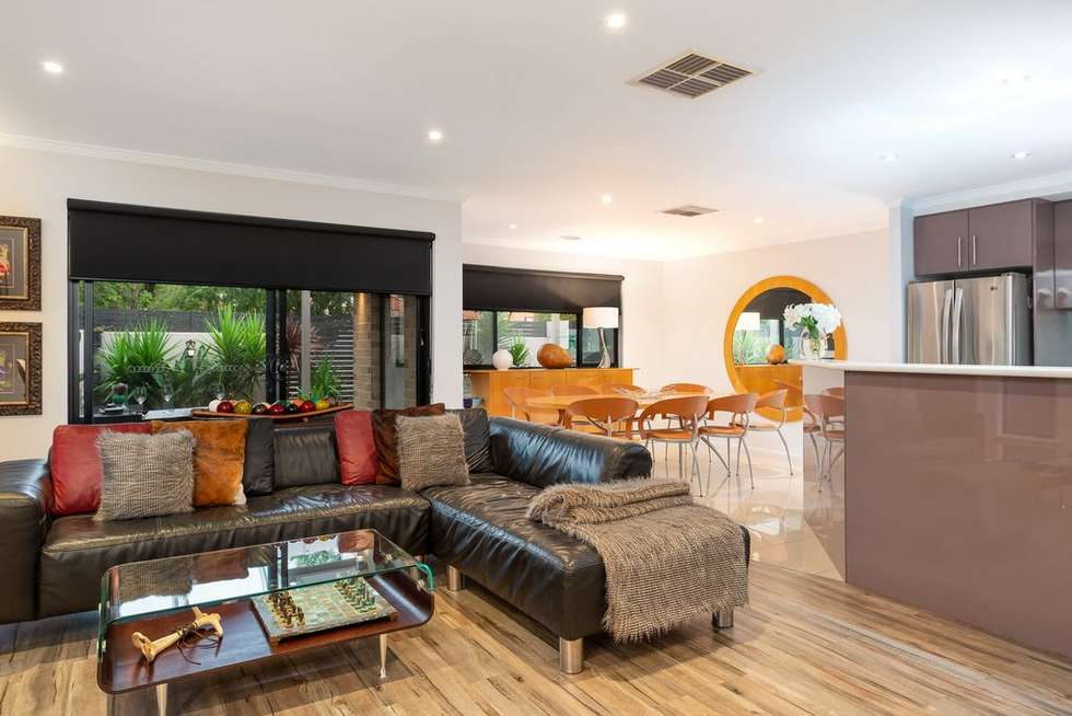 Third view of Homely house listing, 22 Galing Place, Wagga Wagga NSW 2650