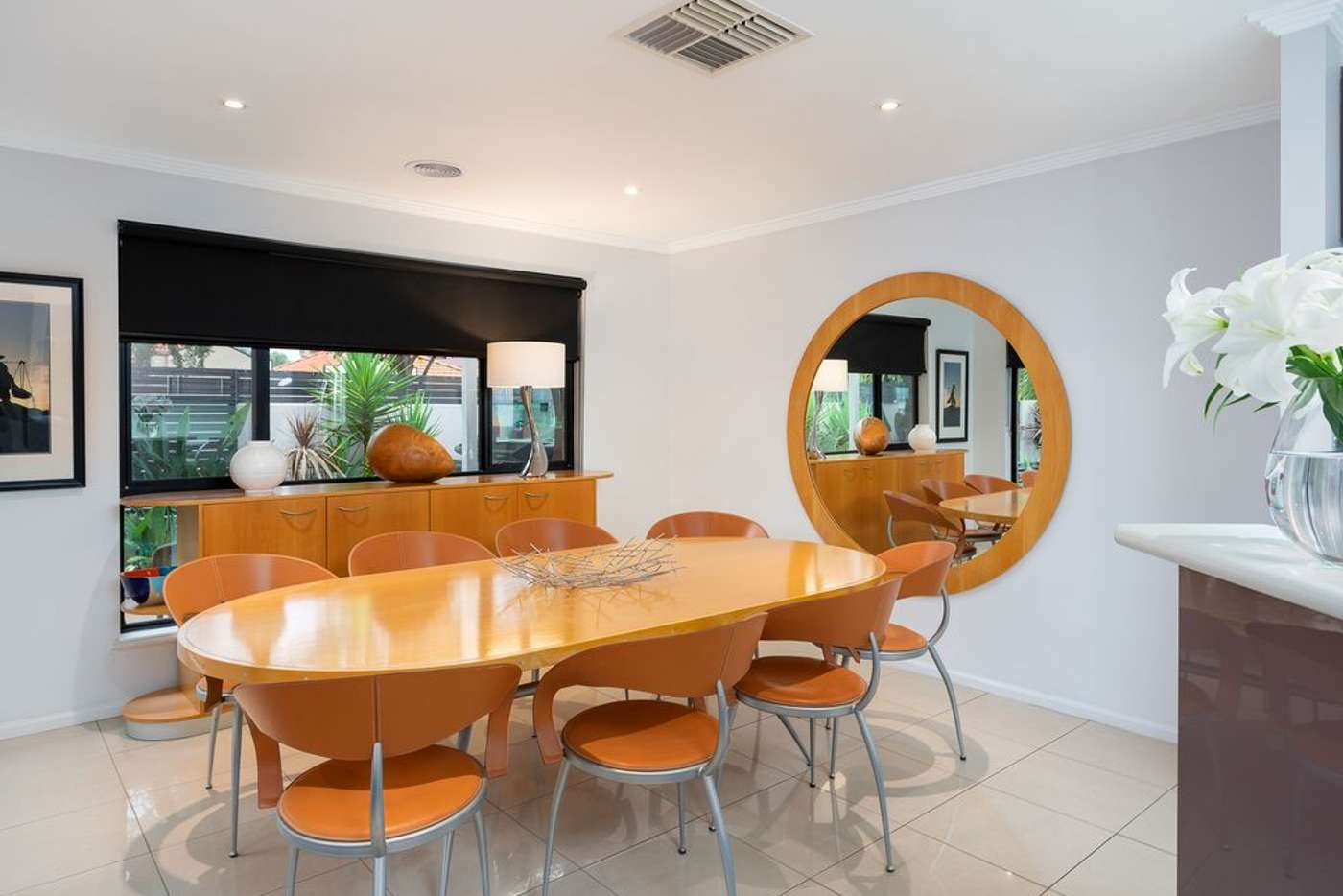 Fifth view of Homely house listing, 22 Galing Place, Wagga Wagga NSW 2650