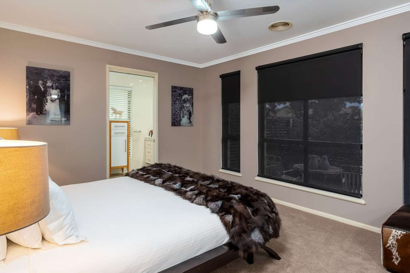 Sixth view of Homely house listing, 22 Galing Place, Wagga Wagga NSW 2650