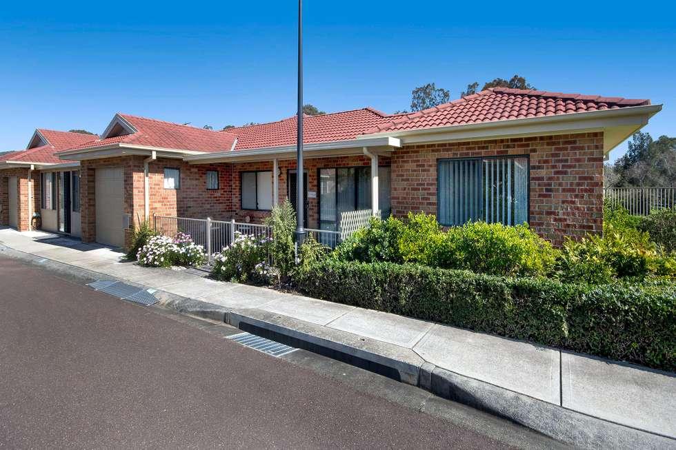 25/82 Warners Bay Road, Warners Bay, NSW 2282 - Villa For
