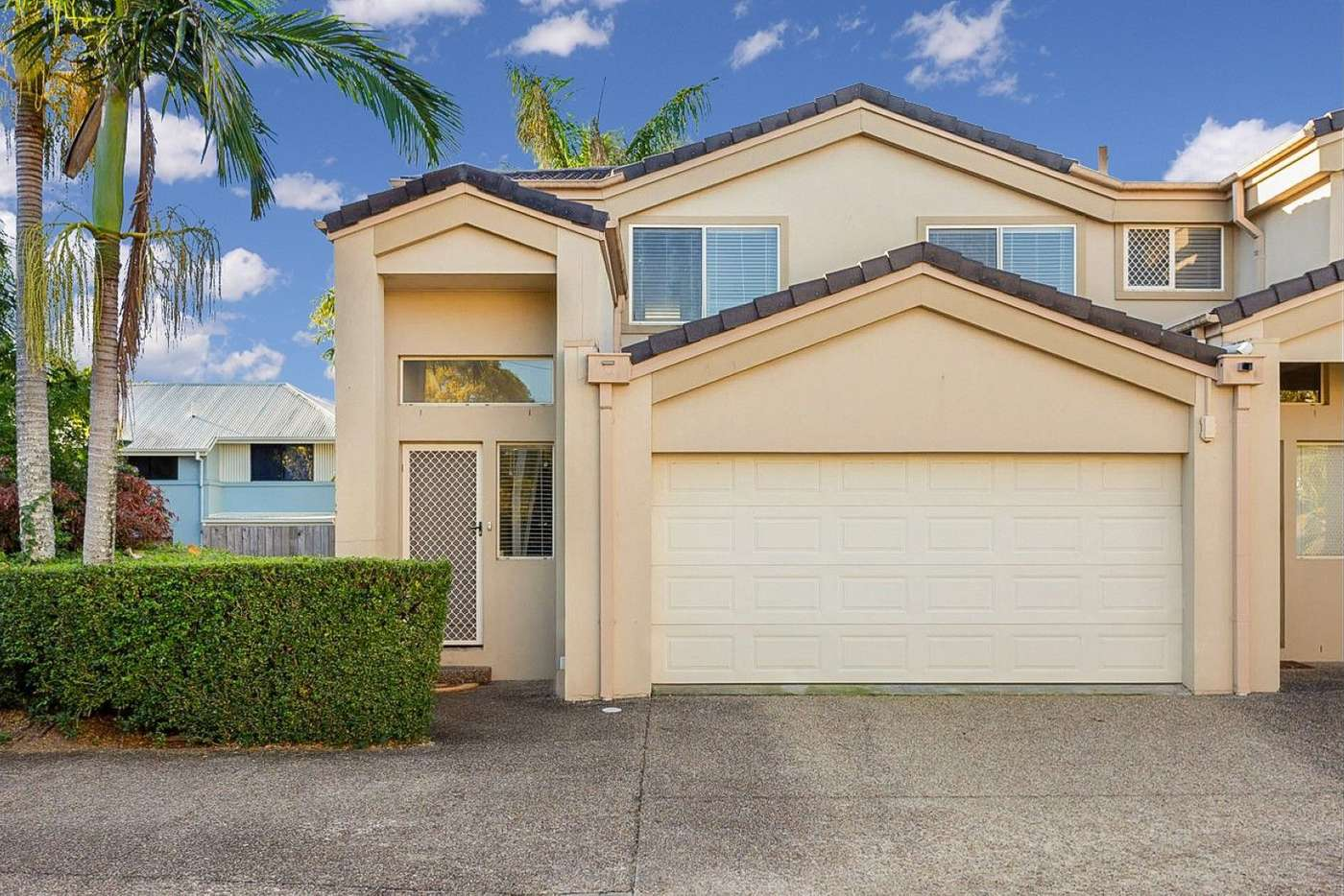 Main view of Homely townhouse listing, 3/113 Pohlman Street, Southport QLD 4215