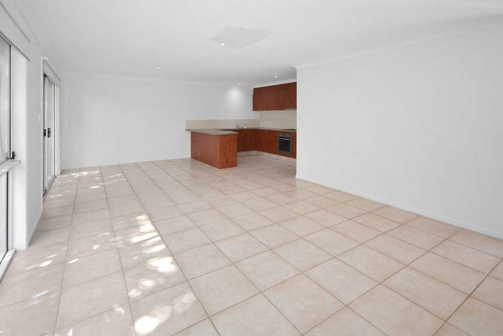 Second view of Homely townhouse listing, 3/113 Pohlman Street, Southport QLD 4215
