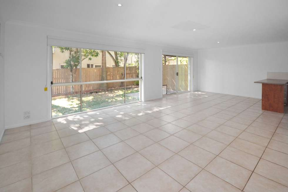 Third view of Homely townhouse listing, 3/113 Pohlman Street, Southport QLD 4215