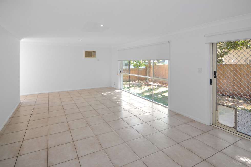 Fourth view of Homely townhouse listing, 3/113 Pohlman Street, Southport QLD 4215
