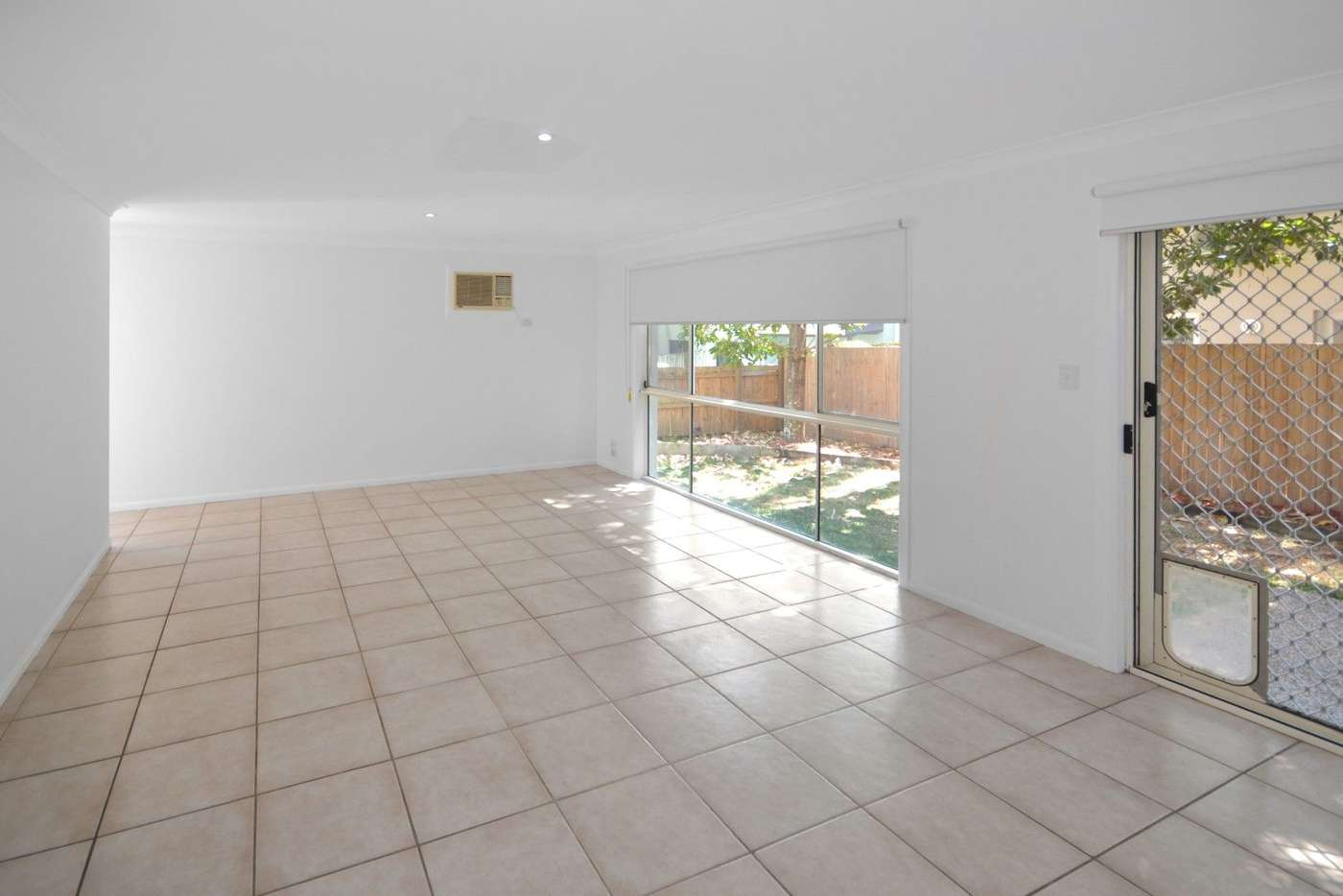 Fifth view of Homely townhouse listing, 3/113 Pohlman Street, Southport QLD 4215