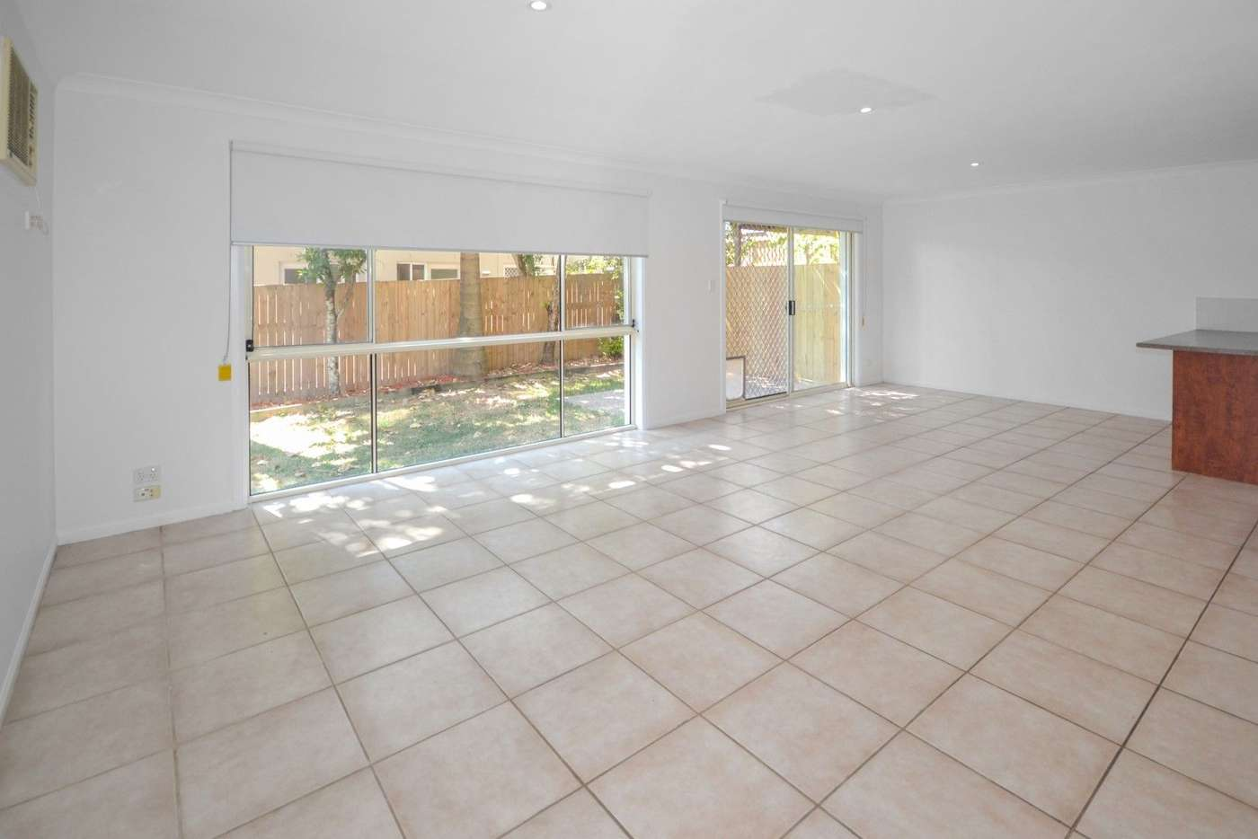 Sixth view of Homely townhouse listing, 3/113 Pohlman Street, Southport QLD 4215