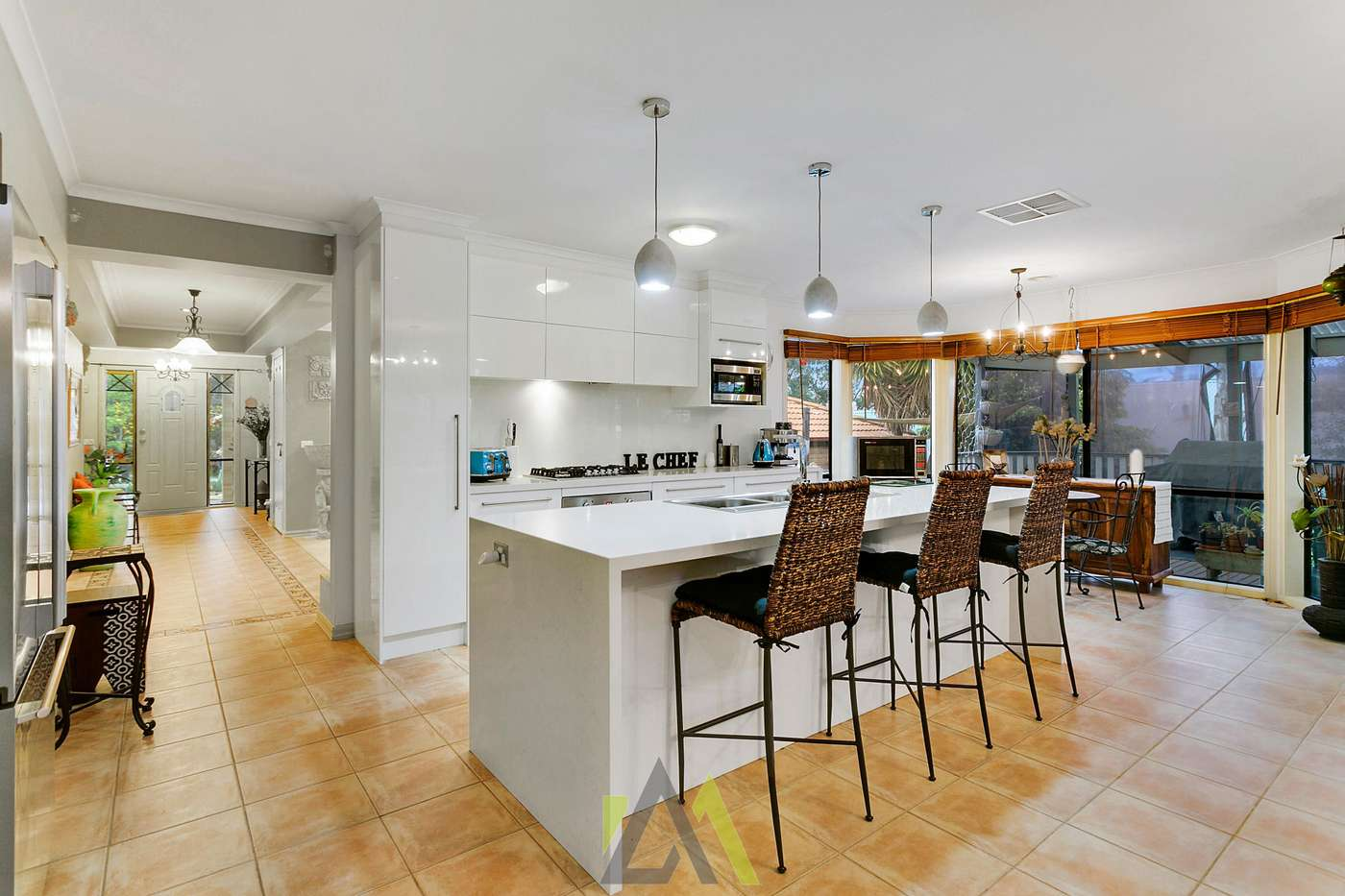 Main view of Homely house listing, 6 Illawong Mews, Langwarrin, VIC 3910