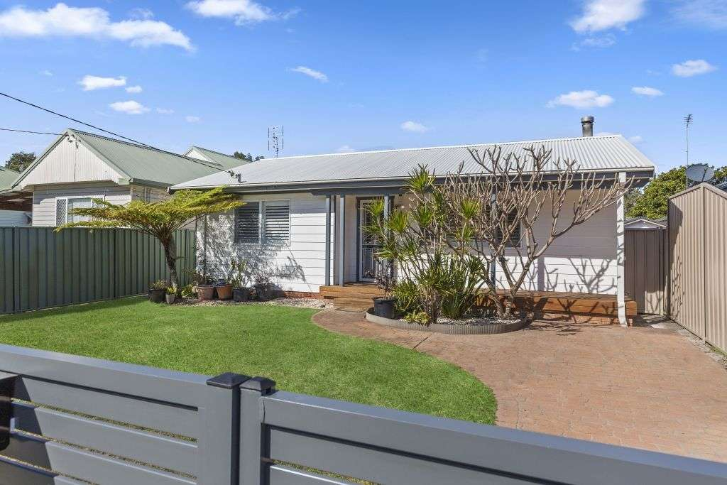 Main view of Homely house listing, Address available on request, Woy Woy, NSW 2256