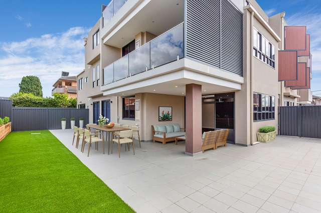 2/3 Macquarie Place, Mortdale NSW 2223