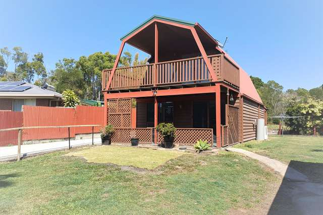 35 Blue Water Road, Booral QLD 4655