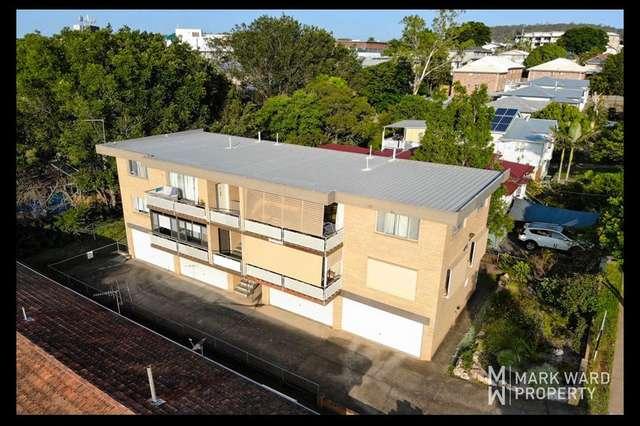 4/23 Dora Street, Moorooka QLD 4105