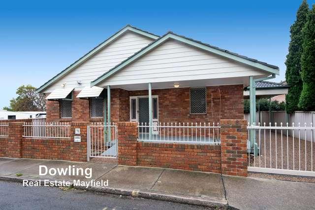 121 De Vitre Street, Lambton NSW 2299