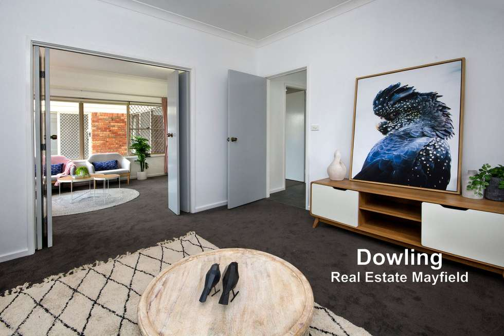 Third view of Homely house listing, 121 De Vitre Street, Lambton NSW 2299