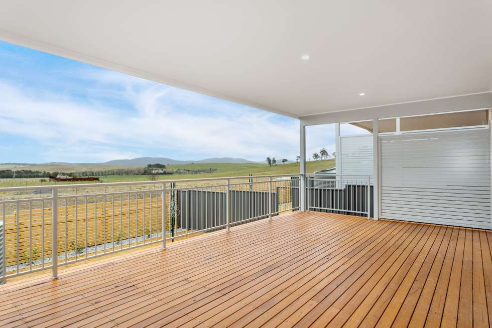 21 Bigwood Place, Goulburn NSW 2580