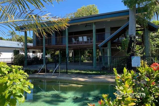 69 Reid Road, Wongaling Beach QLD 4852