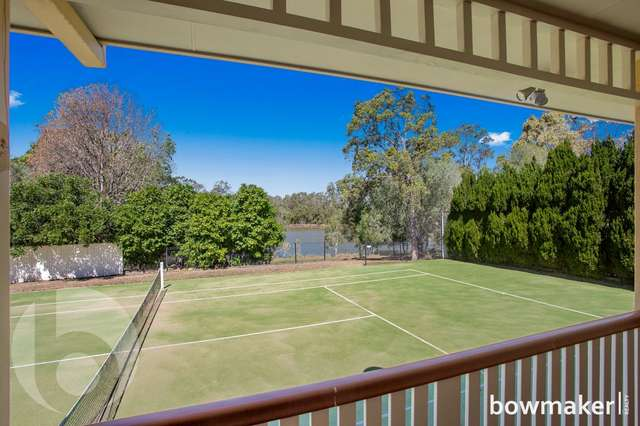 6 Claire Louise Court, Murrumba Downs QLD 4503