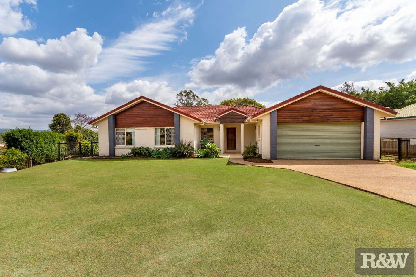 Main view of Homely acreageSemiRural listing, 39 - 41 Ada Crescent, Upper Caboolture QLD 4510