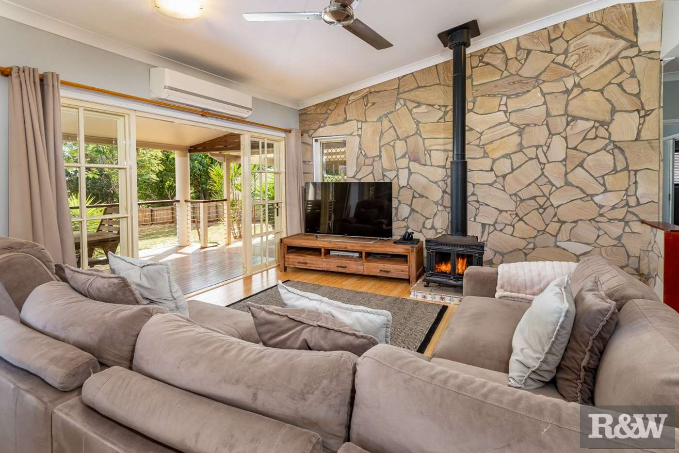 Seventh view of Homely acreageSemiRural listing, 39 - 41 Ada Crescent, Upper Caboolture QLD 4510