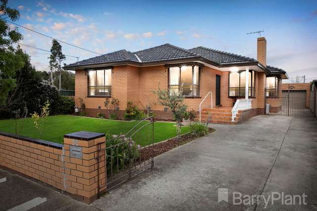 319 Glengala Road, Sunshine West VIC 3020