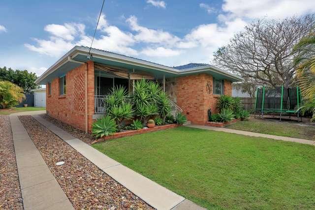 349 Torquay Terrace, Torquay QLD 4655