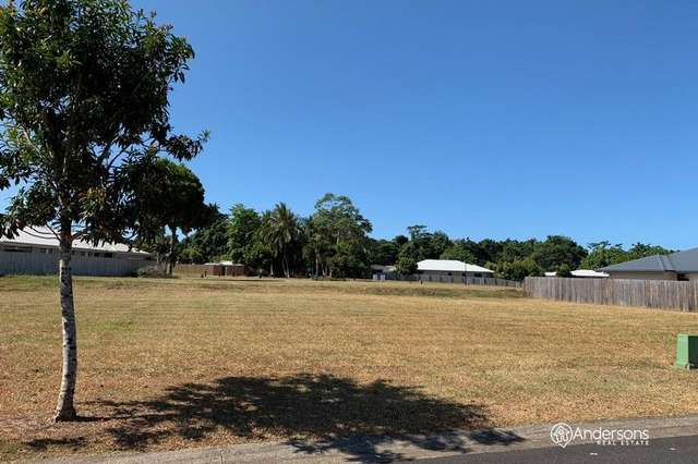 42 Shelly Court, Mission Beach QLD 4852