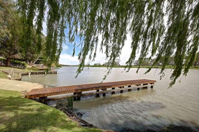 27 Greenbanks Drive, Murray Bridge SA 5253