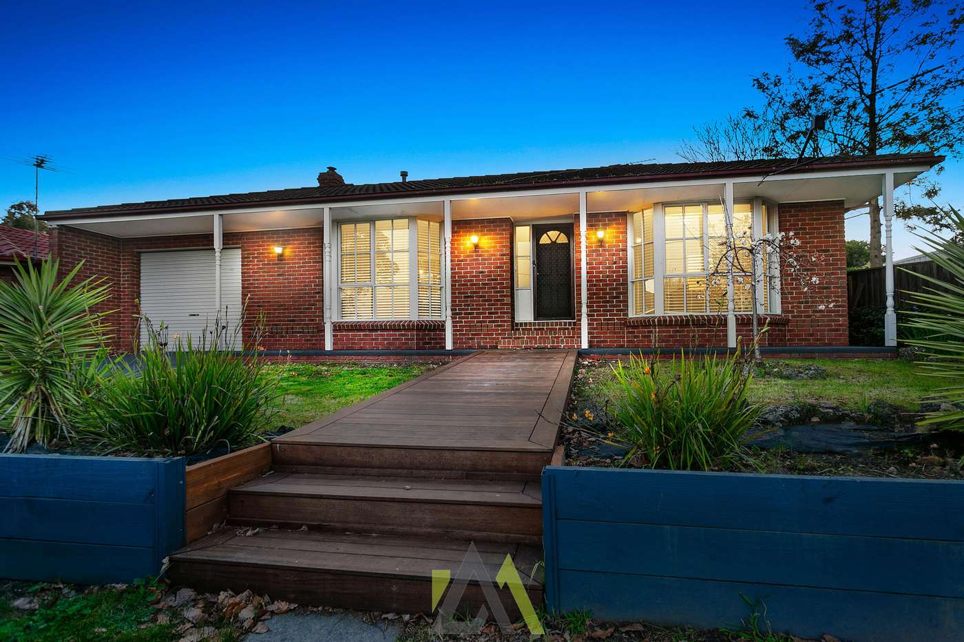 Main view of Homely house listing, 7 Tweed Court, Langwarrin, VIC 3910