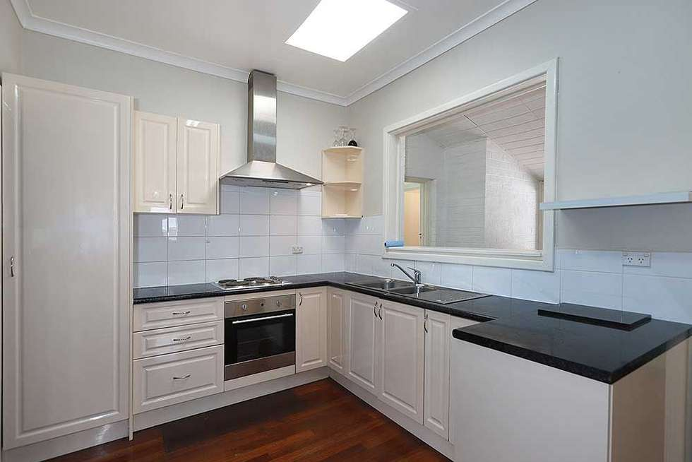 Second view of Homely house listing, 24 Schofield Street, Eden Hill WA 6054