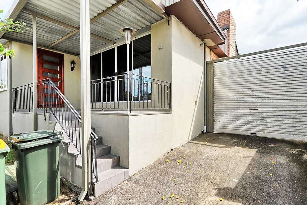 Fourth view of Homely house listing, 24 Schofield Street, Eden Hill WA 6054
