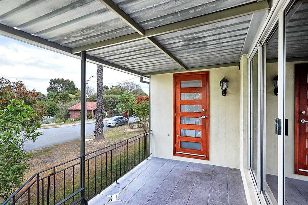Fifth view of Homely house listing, 24 Schofield Street, Eden Hill WA 6054