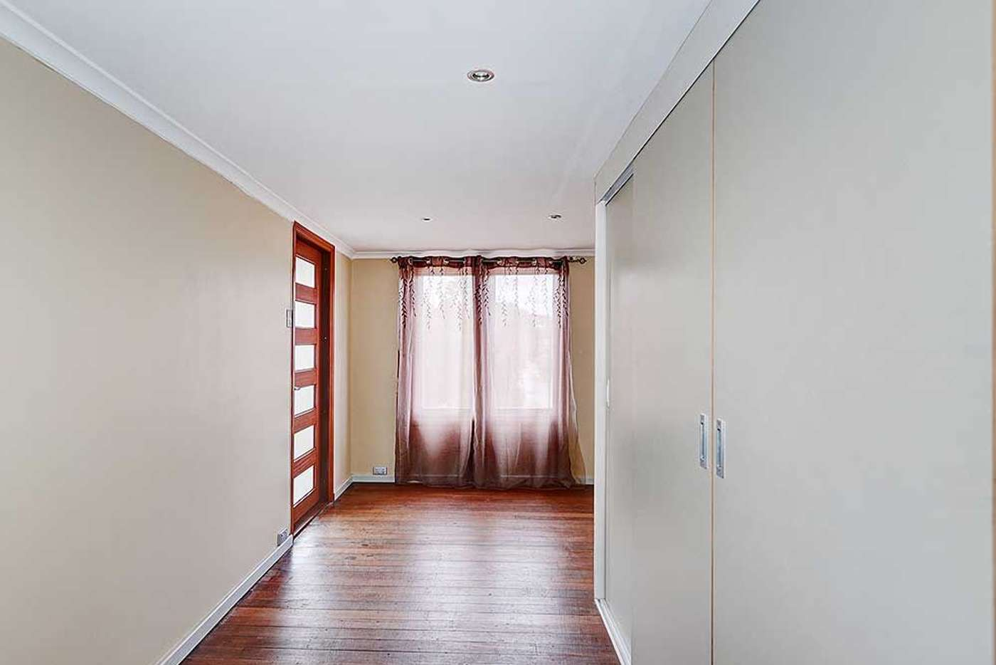 Sixth view of Homely house listing, 24 Schofield Street, Eden Hill WA 6054