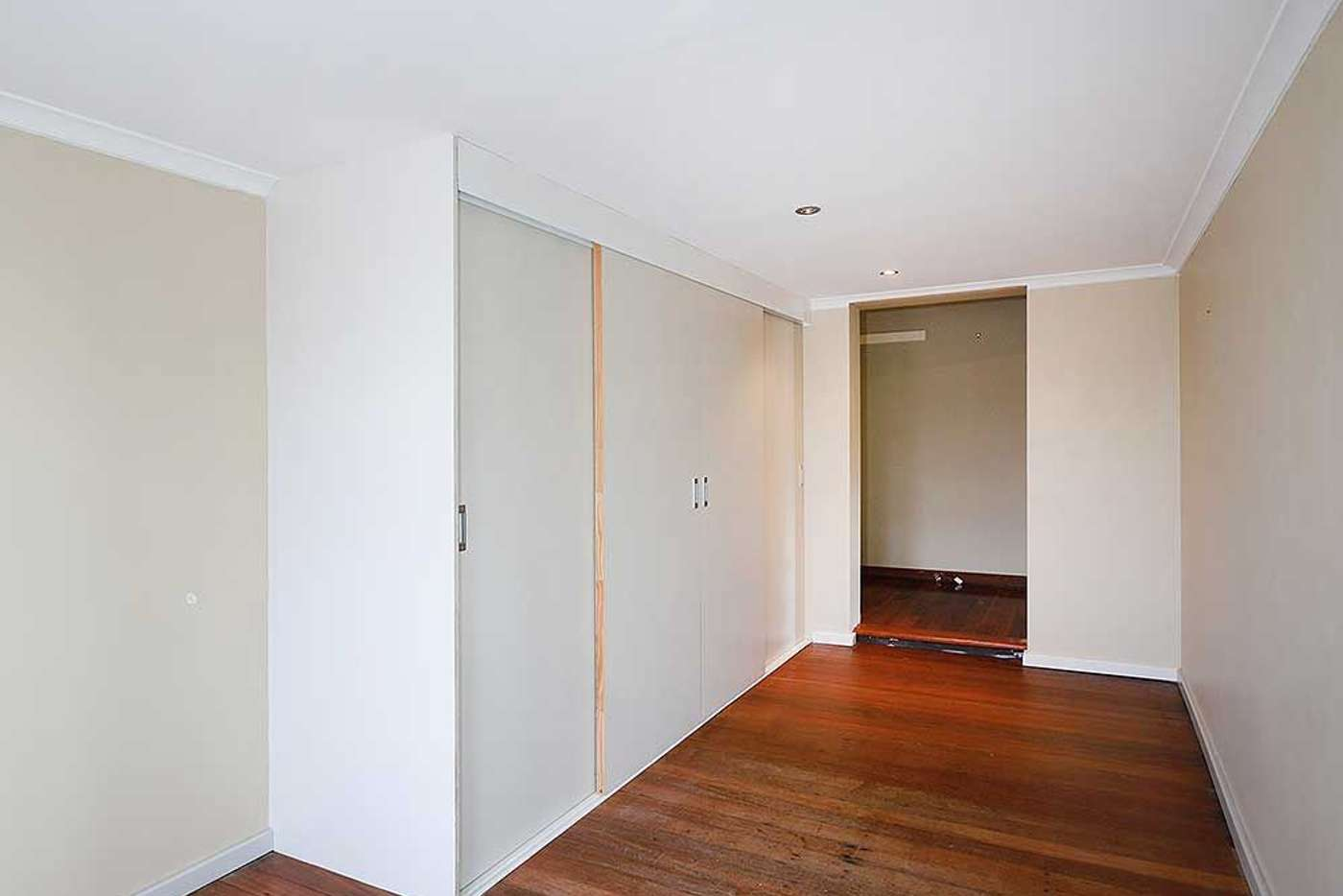 Seventh view of Homely house listing, 24 Schofield Street, Eden Hill WA 6054