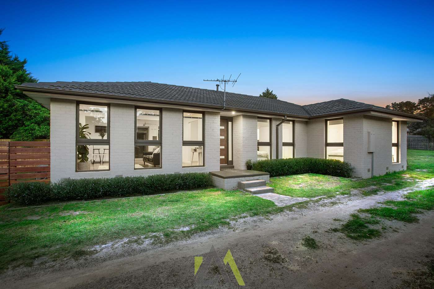 Main view of Homely house listing, 2/72 Beech Street, Langwarrin, VIC 3910