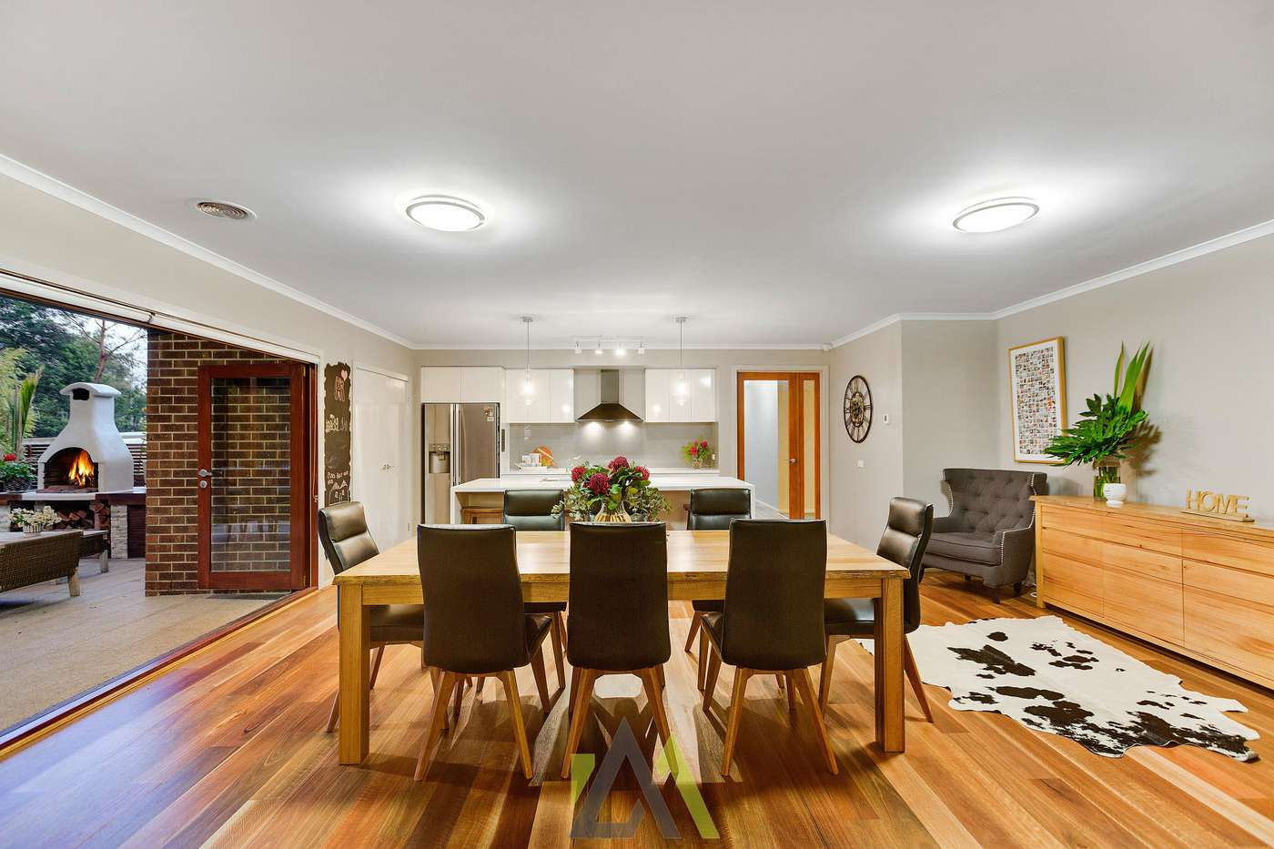 Main view of Homely house listing, 94a Yarralumla Drive, Langwarrin, VIC 3910