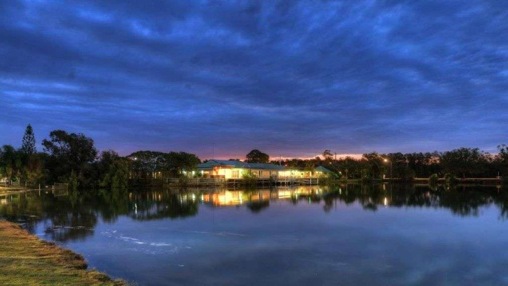 Main view of Homely villa listing, 49/38 David Low Way, Diddillibah, QLD 4559